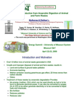 BioenergyProduction.ppt