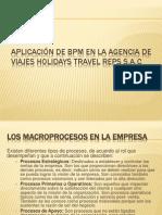 BPM_AGENCIA.pptx