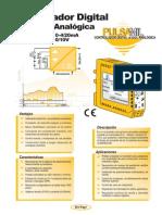 09f-%20Controlador%20Digital%20de%20Se%F1al%20Anal%F3gico%20(0-10V,%204-20mA)%20(Potenci%F3metro%20Motorizado%20Digital).pdf