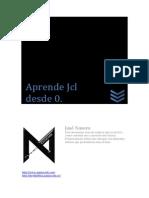 Aprende_Jcls_desde_0.pdf
