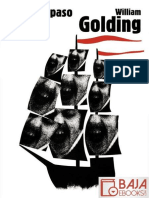 Ritos de paso - William Golding.epub