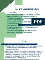 materialet_ndertimore_prezentim