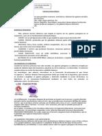 Sistema inmunológico biol 7.docx