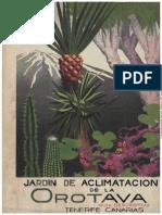 Jardn_de_Aclimatacin_de_la_Orotava_gua_descriptiva.pdf