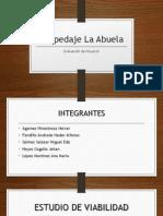 Hospedaje La Abuela-Viabilidad.pdf