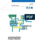 Eaton Load sensing systems principle of operation.pdf