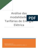 Análise das modalidades Tarifárias de Energia Elétrica.docx