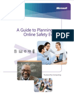 A Guide to Planning an Online Safety Event.pdf