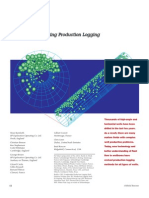 Production Logging.pdf