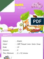 procedure2.pptx
