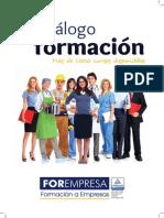 CATALOGO FOREMPRESA.pdf