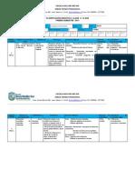 PLANIFICACION CLASE LENGUAJE abril (7).docx