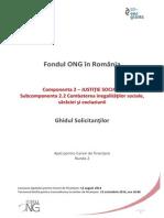R2_Ghidul Solicitantilor_ C2.2.pdf