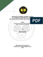 4001506045.pdf