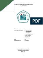 LAPORAN KALORIMETER_KELOMPOK 1_4E.docx