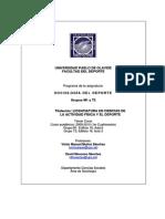 Sociologia del deporte.pdf