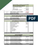 FORMATOS_COSTOS_DE_PRODUCCION (Autoguardado).xlsx