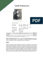Camille Flammarion.docx