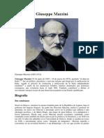 Giuseppe Mazzini.docx