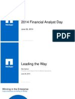 ad-2014-leading-way-rs-879935.pdf