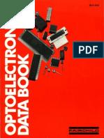 1978_Fairchild_Optoelectronics_Data_Book.pdf