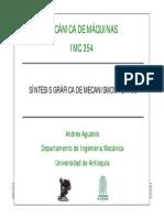 Clase_7_Sintesis_2.pdf