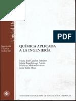 Quimica aplicada a la ingeneria.pdf