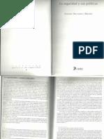 Recasens i Brunet.pdf