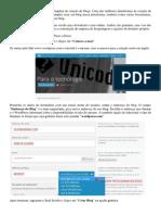 O WordPress.pdf