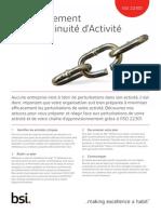 Astuces-ISO-22301.pdf