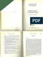 Baratta.pdf