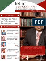 BoletimInformativo-4Edicao