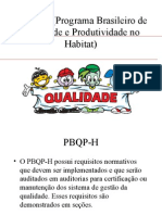 ISO 9001 - REQUISITOS.ppt