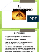 romanticismocaracteristicas-110615164135-phpapp02.odp