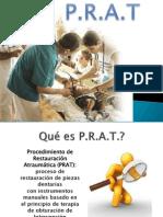 prat.pptx