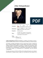 Arthur Schopenhauer.docx