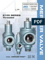 MERCER VALVES PDF.pdf