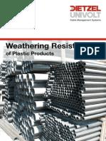 Folder Weathering of Plastics.pdf