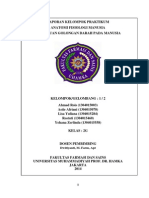 Penentuan Golongan Darah Manusia.pdf
