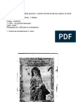 C0073 - BRANCA DE NEVE E O SOLDADO GUERREIRO.pdf