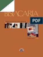 bisiacaria2008.pdf