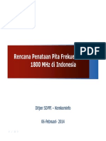 0 - SDPPI - penataan 1800MHz.pdf