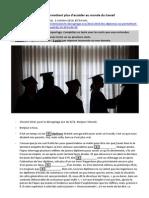 France Info - Les diplômes ne permettent plus d'accéder au monde du travail.pdf