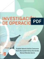 Munoz_2011_._Inv._Operaciones.pdf