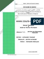 216206177-Gestion-Des-Ressources-Humaines.pdf