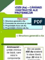 2. Aminoacizi.pdf
