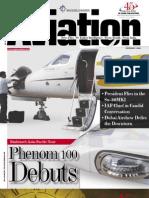 SP's Aviation December 2009