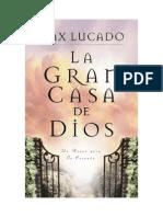 LA GRAN CASA DE DIOS.pdf