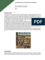desintegracion-del-feudalismo-y-surgimiento-del-capitalismo.doc