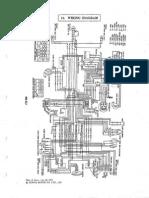 CB500WD.pdf